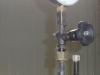 Ekonomizer eco 430 kW - Zakład techniki cieplnej ENERGO KONCEPT